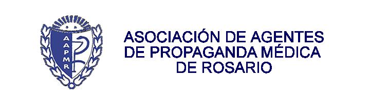 APM Rosario